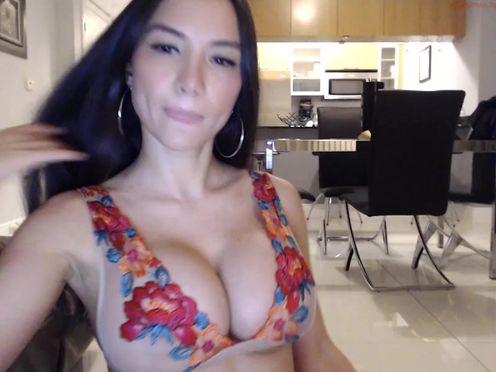 adorablejessy  webcam show 2017 10 of October