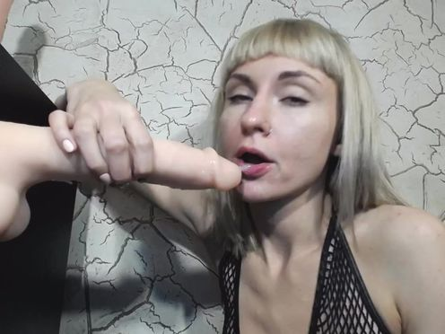 kelly_copperfield  webcam slut wich da any thing you want for tokens