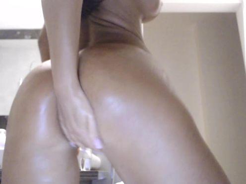 adorablejessy horny webcam hooker