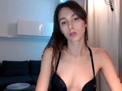 liby19 myfreecams