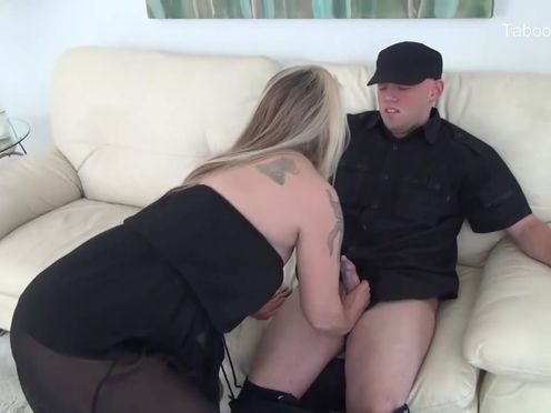 clips4sale Taboo Family - Moms Relaxed Again 720p