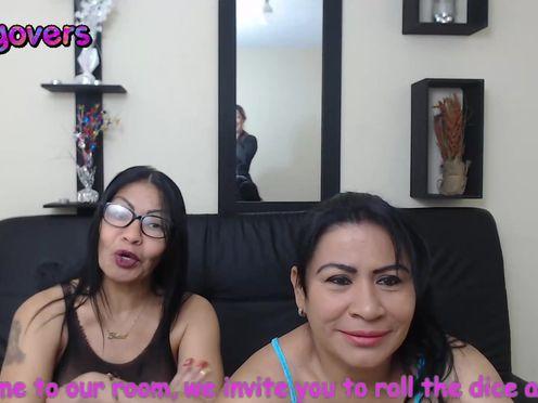 bangovers_xxx Lovely slut