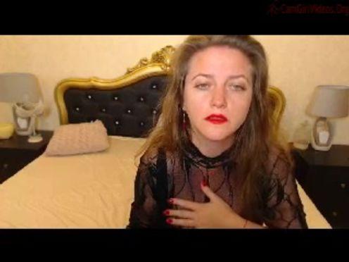 soulkeeper4u myfreecams gorgeous swell caresses sex lips