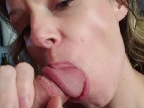miamisthename Vagina large