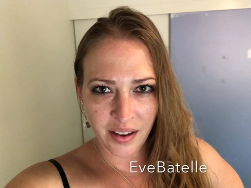 Eve Batelle 02 july 2020