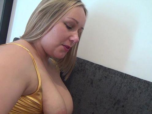 AshleyRider busty confused girl fucks cunt