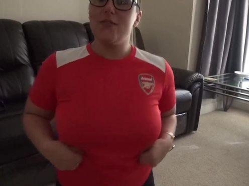 AshleyRider exquisite woman masturbating pussy sex toy
