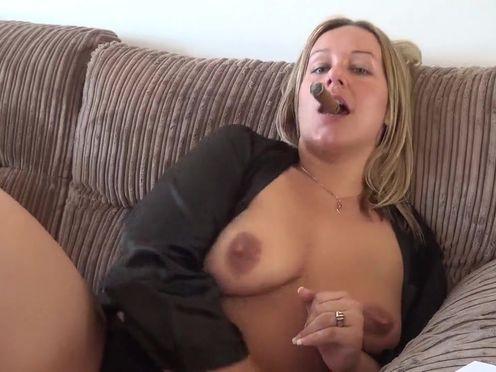 AshleyRider Hot stuff