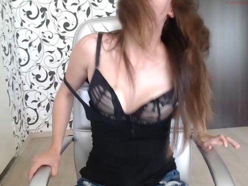 princessa777  mfc slut show 8 june 2017