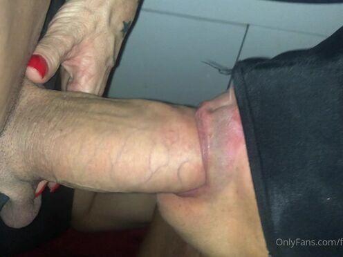 Fabiola onlyfans big breasted prostitute erotic undressed