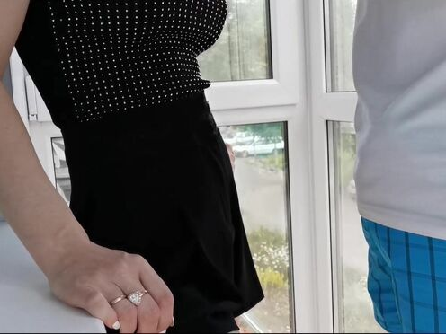 notfallenangel_Masturbation_and_cumshot 20 January 2020