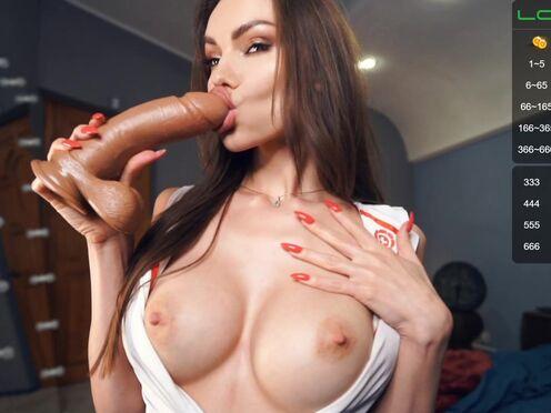 slemgem mature naughty girl dildos