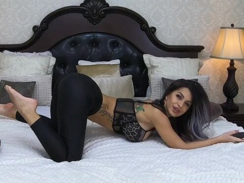 anisyia onlyfans 7 January 2020