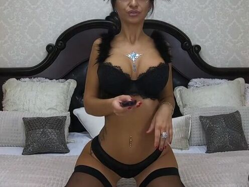 anisyia onlyfans ardent skin posing nude