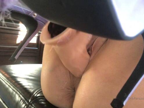 missmeforever onlyfans cute busty bitch fingering