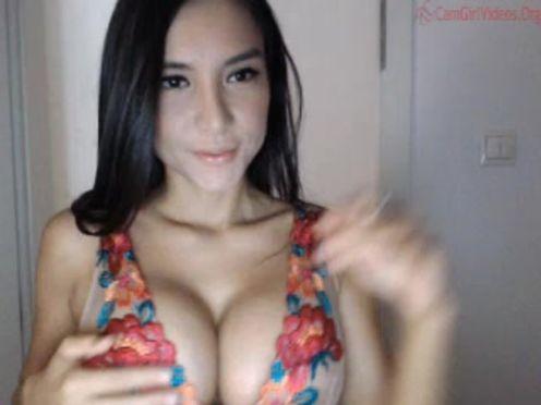 adorablejessy  speed Masturbation On Webcam