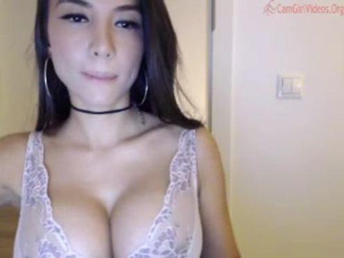 adorablejessy  naked teasing webcam show