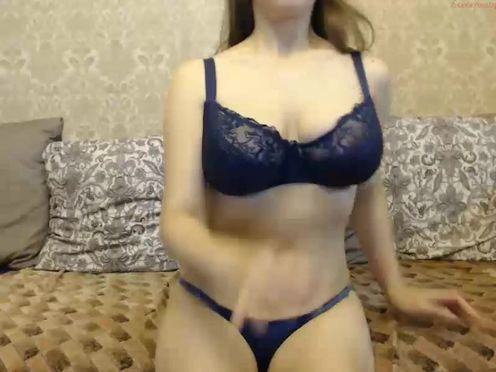 sexytits9555  sexy in for free videochat