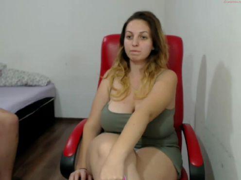 michelleandmarco  best vibro climax in webcam hertory