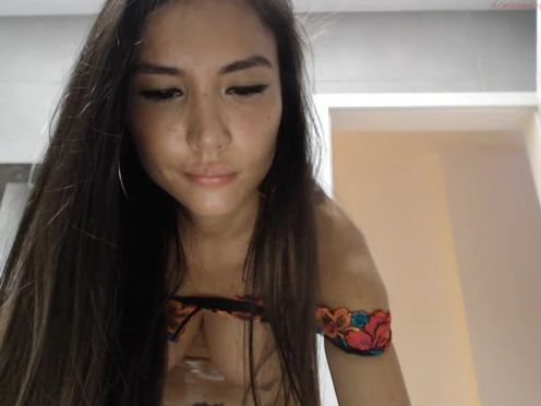 adorablejessy  cam show 2017 8 of August