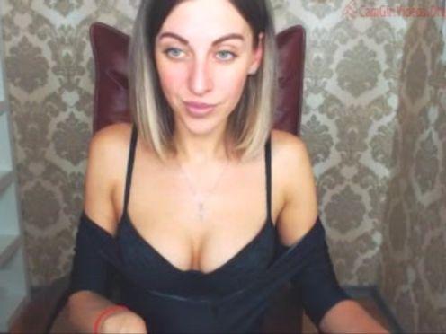 rihannarossy  webcam Vibrator Cum